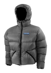 image_feathered-friends-helios-hooded-down-jacket-ash_1