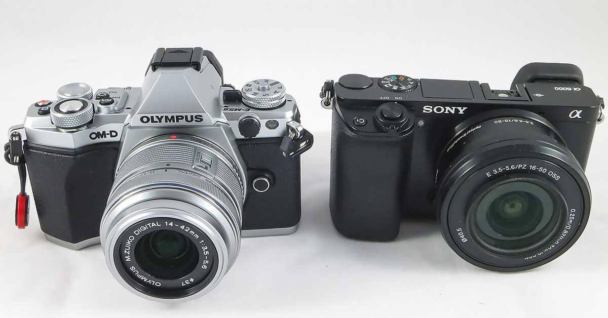 olympus om d em 5 ii camera review for backpacking hiking rh adventurealan com olympus e-m5 manual download olympus e-m5 user manual