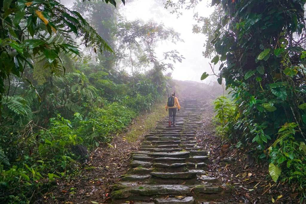 Guide to Colombia's La Ciudad Perdida Trek