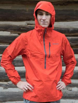 Rain Jacket Durability 101 - How to Select the Best Durable