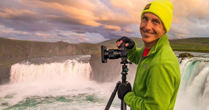 f6e60b448e59 2019 Best Backpacking Cameras