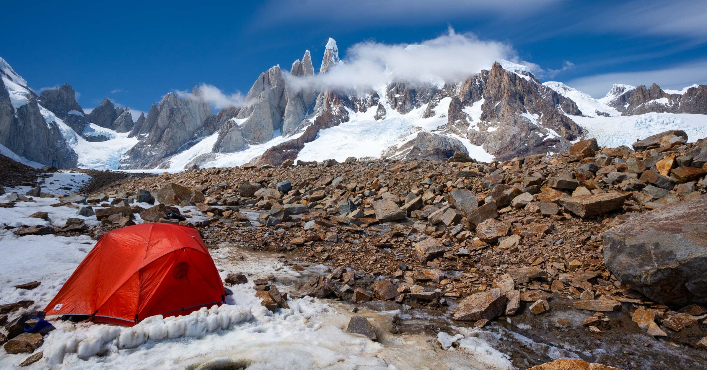 2019 Best Backpacking Tents cf82da848f773