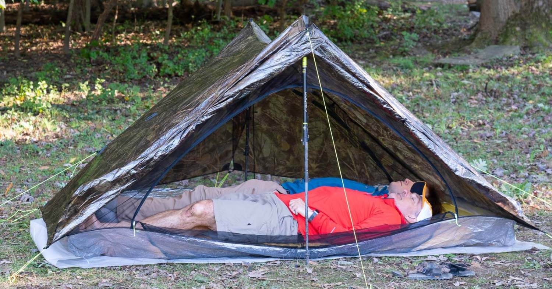 2019 Best Backpacking Tents Lightweight Amp Ultralight
