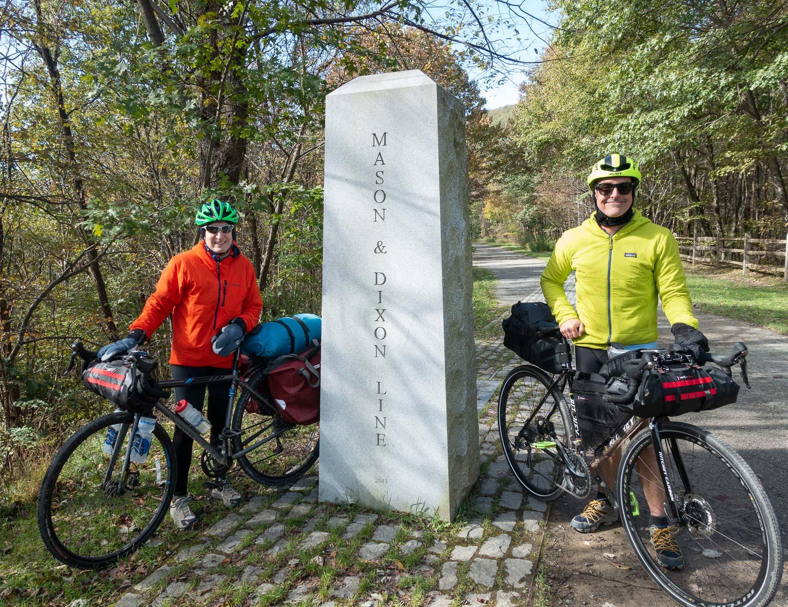 Sunlite Pyramid Economy Mountain Bike Brake Lever Pair
