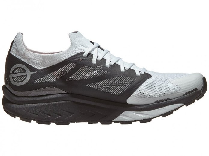 The North Face Flight Vectiv Hi Tec Trail Shoe Hiking Shoes Review