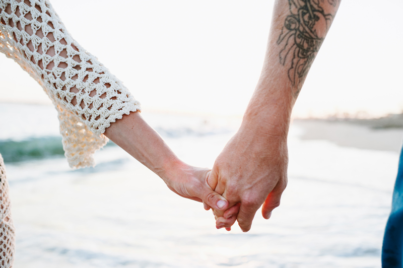 9 Ways to Strengthen Your Marriage During Covid-19