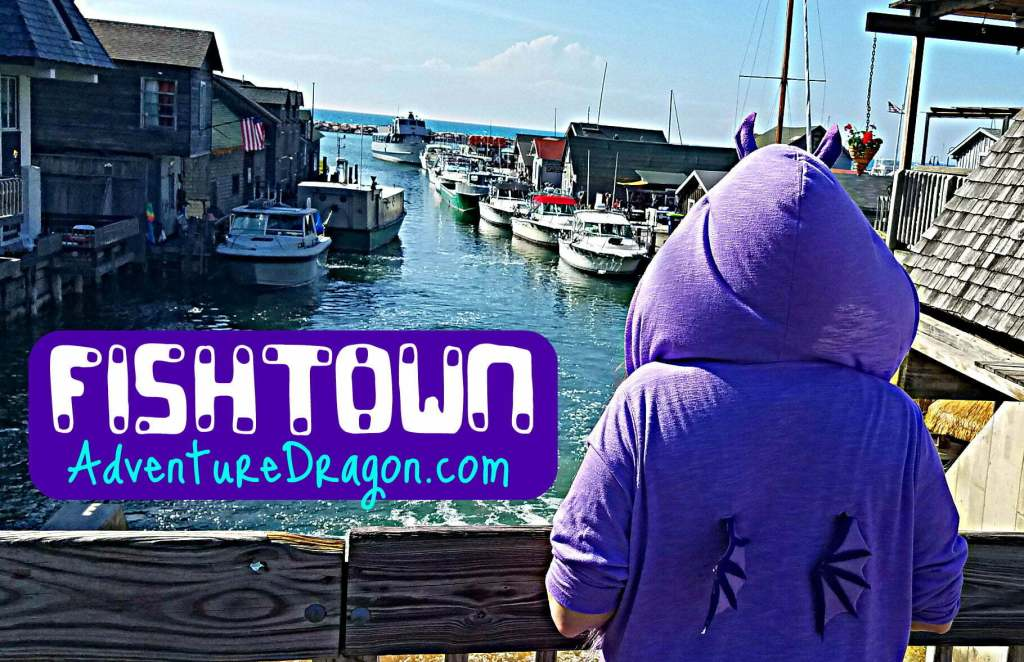 fishtown feature photo