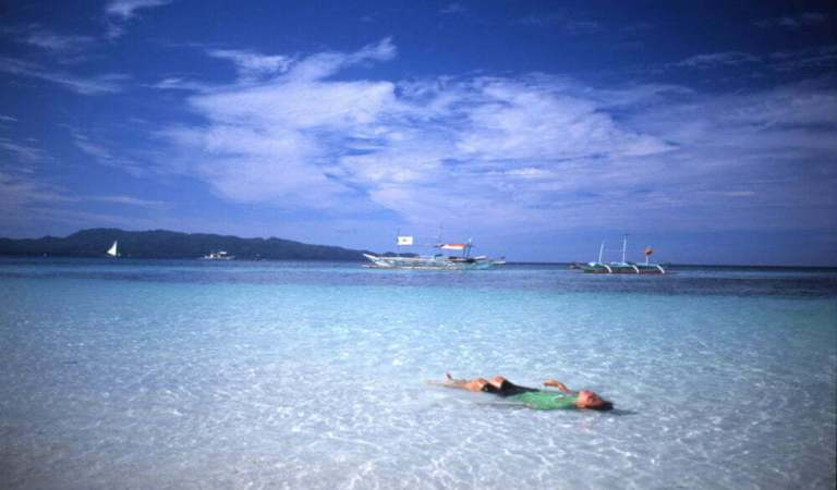 Boracay Activities Guide – the 20+ Best Things To Do in Boracay