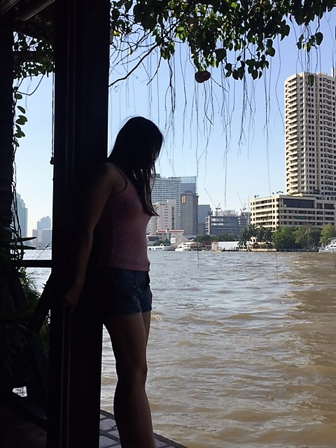 Loy La Long Hotel Bangkok, Thailand