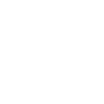 Adventure. Gather. Eat.