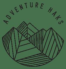 Adventure Haks