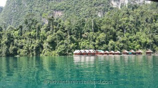 Photos from Adventure in Thailand: www.adventureinthailand.com
