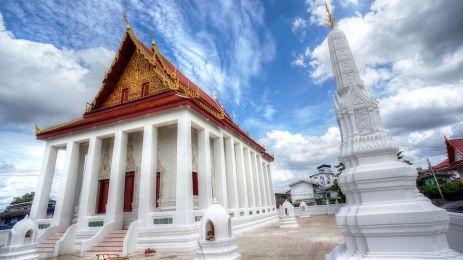 koh-kret-chao-phraya-river-nonthaburi-wat-ko-phaya-cheng