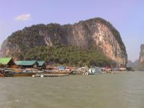 Koh-Panyi-Floating-Village-Phang-Nga2