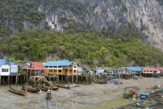 Koh-Panyi-Floating-Village-Phang-Nga4