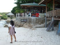 Koh-Samet-Island-Beach-Bar