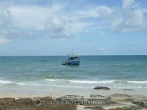 Koh-Samet-Island-Ferry-and-Landing-Craft2