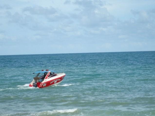 Koh-Samet-Island-Speed-Boat5
