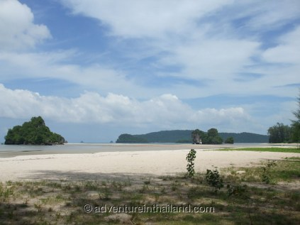 Krabi-White-Sand-Beach