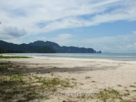 Krabi-White-Sand-Beach11