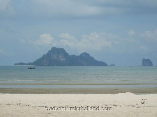 Krabi-White-Sand-Beach2