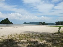 Krabi-White-Sand-Beach6