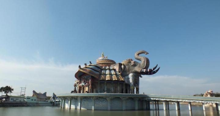 Wat-Ban-Rai-Luang-Phor-Koon-Nakhon-Ratchasima