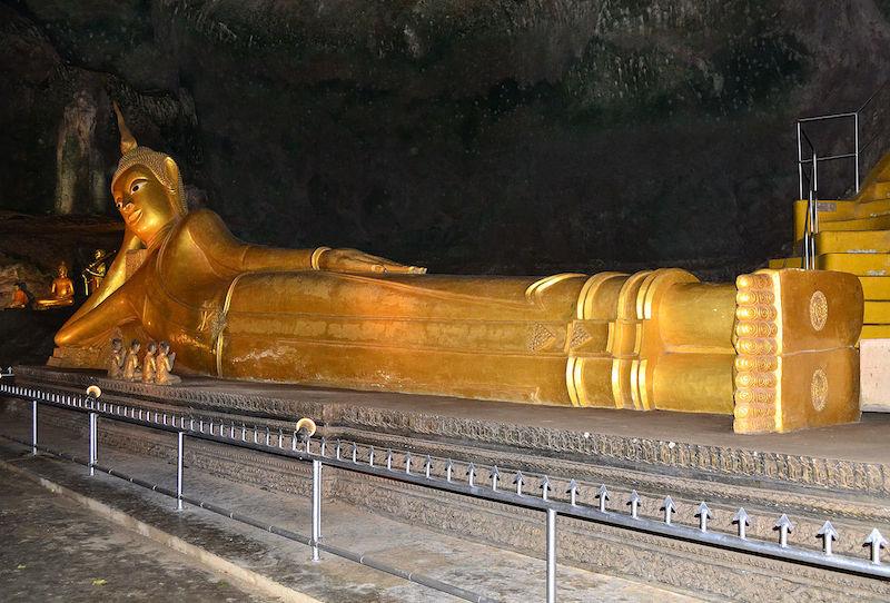 Wat-Suwannakuha-Phang-Nga