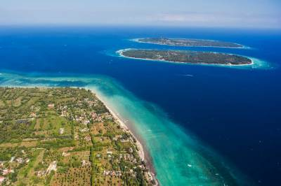 12 Things to do in the Gili Islands That You Can't Miss