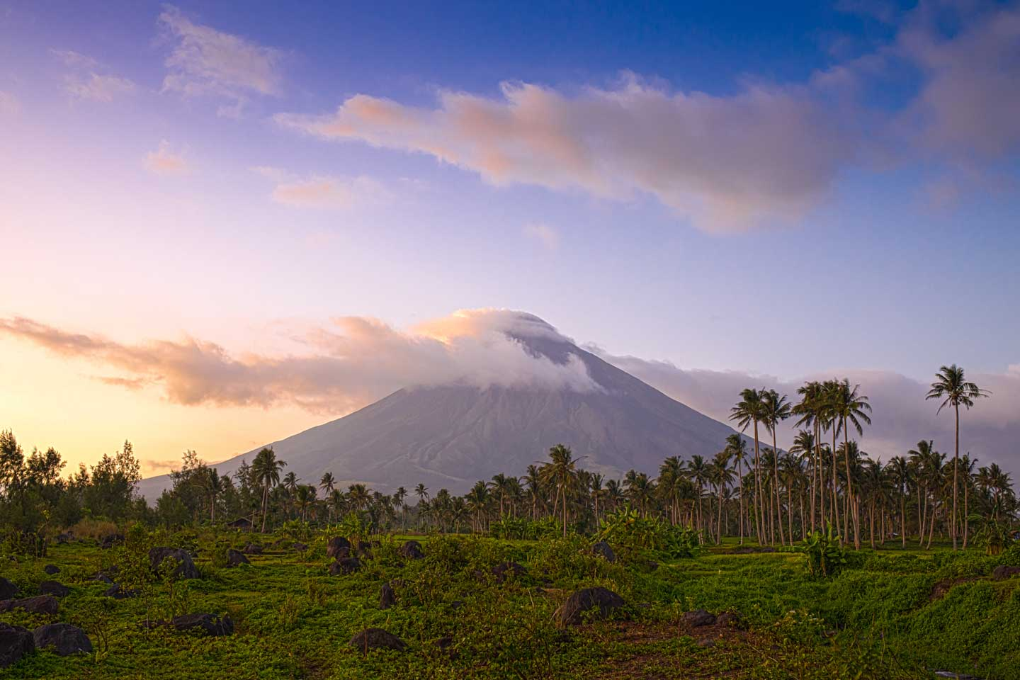 Top Philippine Mountains That You Need To Climb