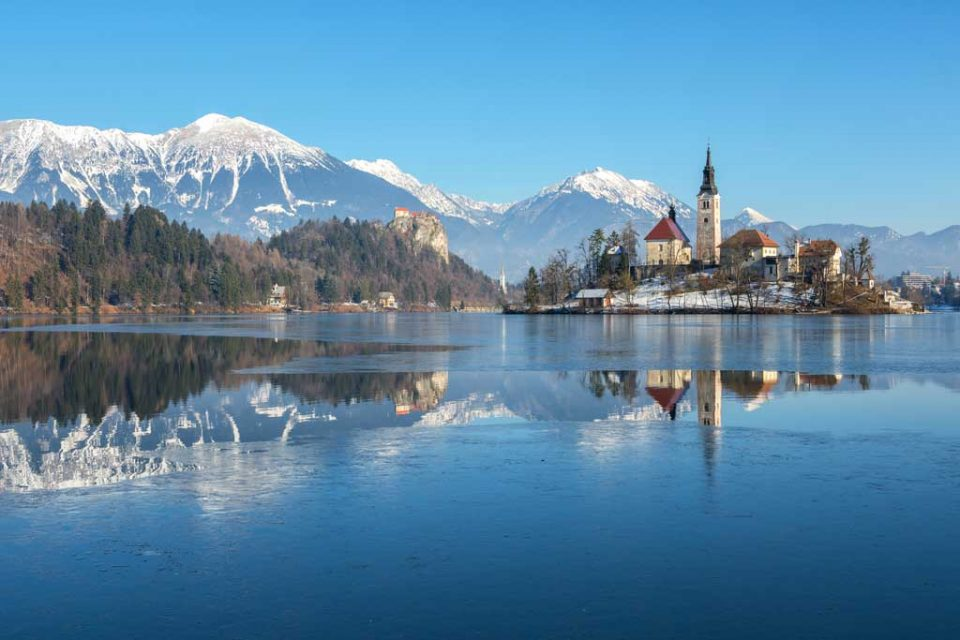 fairytale-lake-bled
