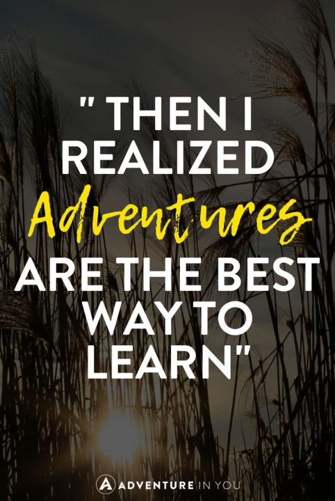 Best Travel Quotes  100 of the Most Inspiring Quotes of All Time Travel Quotes   Looking for inspiration  Check out this curated list of the  100 most
