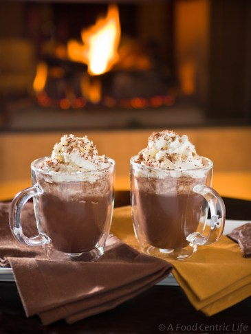 Source: http://afoodcentriclife.com/winter-dream-hot-chocolate/