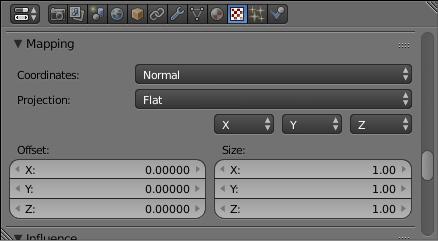 matcap-blender-internal-texturel-settings
