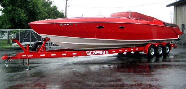 boat storage in altoona ia