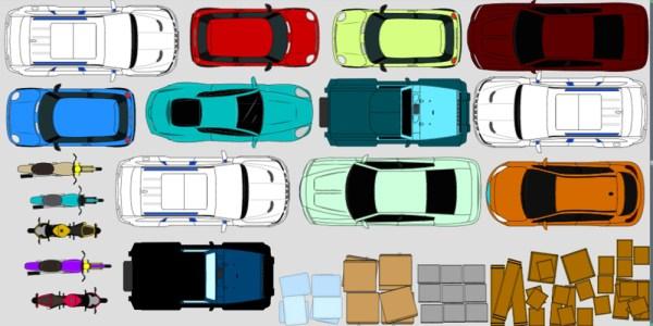 30x60 vehicle Storage Unit Altoona, IA