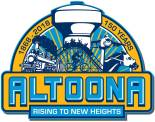 Altoona Celebrating 150 years