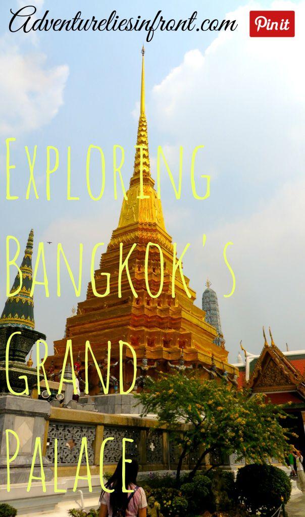 bangkokgrandpalace