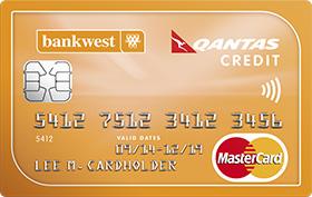 bankwest 1