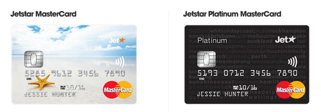 jetstar credit card booking fee avoid