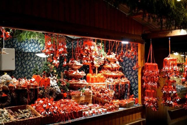 christmasmarketstallvienna