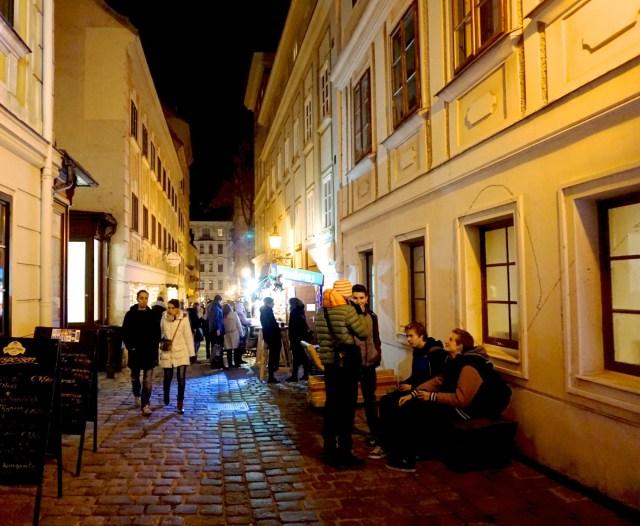 spittleberg-christmas-market-vienna