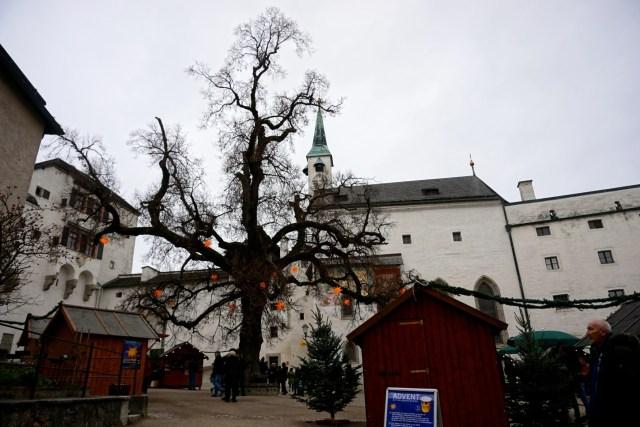 fortress-village-salzburg-austria