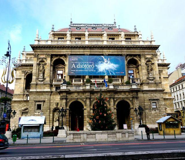 opera-house-budapest-budapestcard