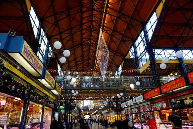 budapest-central-market-hall-budapestcard