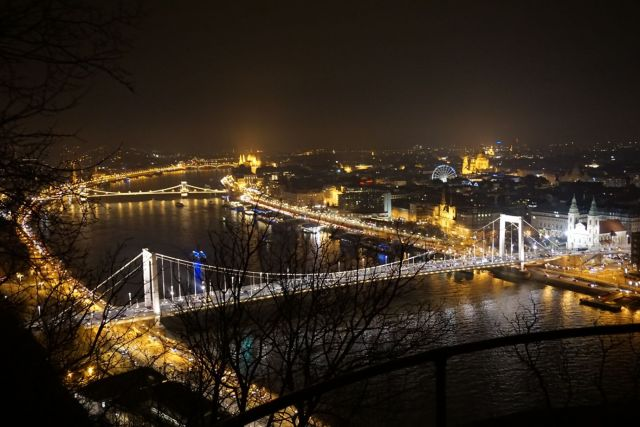 budapest-best-views-gellert-hillis-the-budapest-card-worth-it-