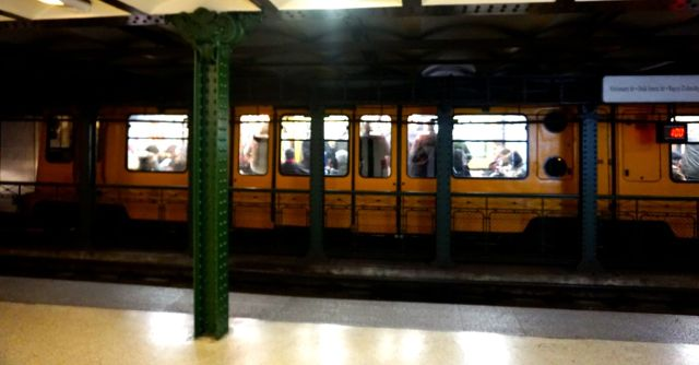is-the-budapest-card-worth-it-metro