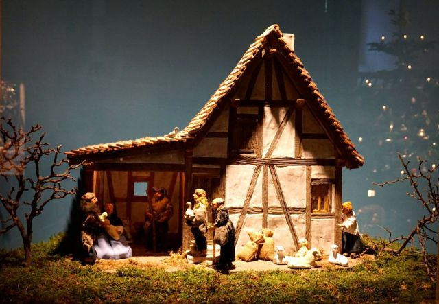 nativity-scene-bamberg