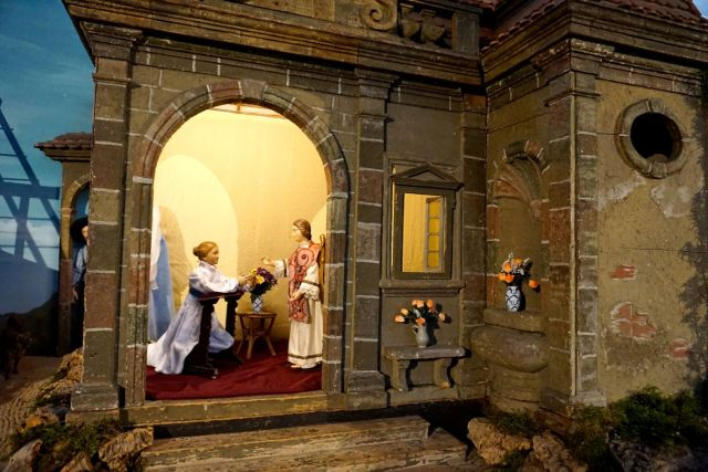nativity-scene-bamberg-church