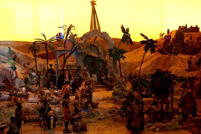 nativity-scene-bamberg-state-museum-rathaus